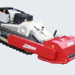 TIMAN RC - 750