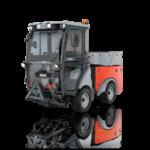 Hako Citymaster 650