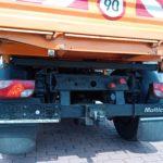 Multicar M27 C