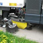 Multicar TRILETY MCK