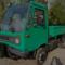 M26 4x4 Long EURO 3